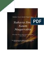 Rahasia-Ilmu-Kaum-Muqarrabin.pdf