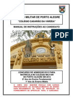 Manual de Instrucoes Ao Candidato_2012_CMPA_26set