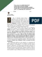 Bolivar Muerte