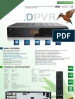 Webleaflet ENG Synaps CHD-3100 CX v121010(1)