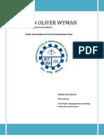 Term Vi Mcpp Oliver Wyman