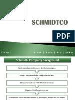 Project Management_SCHMIDTCO (2)