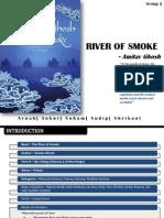 TERMIV_International Business_Book Review_ River of Smoke