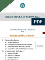 desainindukkurikulum2013-130124033110-phpapp01