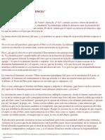 EXTRAVÍO Y ADOLESCENCIA.pdf