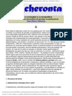 Acheronta 15 - Entre a cronogêse e a cronopolítica. Element.pdf