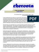 A DOR DO ADOLESCER.pdf