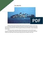 Kapal Pesiar Andrea Doria.docx
