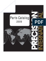 PI_Parts.pdf