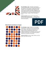 Devolution Union Jack