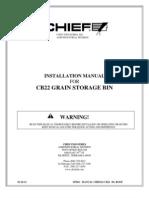 347861 MANUAL CB22 30DG J RIB AGRI.pdf