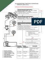 Diag Bosch CP1