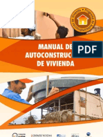 Manual Autoconstruccion Final