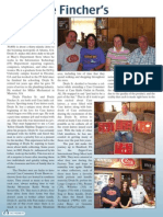 final - featured collectors - the fincher family