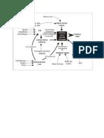 tabel mekanisme.docx