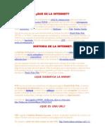SIGNIFICADOS WIQUIPEDIA.rtf