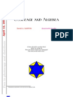 Elementary Algebra Book