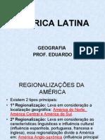 AMÉRICA LATINA-Resumão.ppt