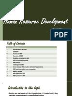 Human resource Development.pptx
