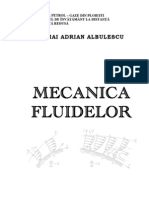 Carte Mecanica Fluidelor