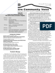 newsletter_2004.09