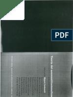 Texto_ Sobre Los Derechos Fundamentales