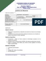 50318864 Practica 2 Memoria