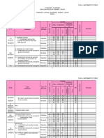 Plan-j Mathematics Form5