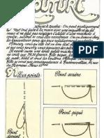 faire.ses.vetements.coudre.tricoter.mix.a4.pdf