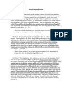Farming_-_General_Statements.doc