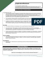 Maui-Electric-Co-Ltd-Submetering-Incentive
