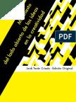 Manifiesto Del Lado Abierto de Las Ideas en La Creatividad [17.3.2013]