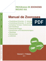 2061_manual_de_zoonoses_02_01.pdf