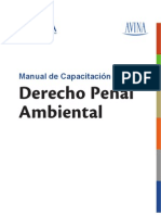 Manual_Derecho_Penal_Ambiental.pdf