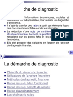 07 - La démarche de diagnostic