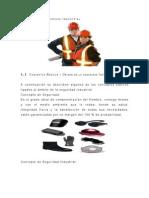 51771670 Seguridad Industrial