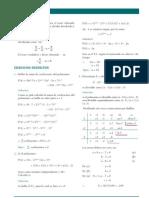 Algebra Pre Division (resueltos).pdf