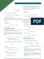 Algebra Pre Polinomios II (resueltos).pdf