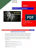 Ecuaciones polinomiales.pdf