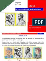 Teoremas sobre Ecuaciones.pdf