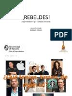 JLB Rebeldes