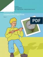 instalaciones frigorificas.pdf