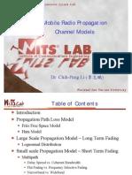 ChannelModels.pdf