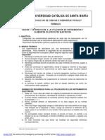 Laboratorios_de_circuitos_electricos_N1.pdf