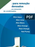 FolderBombasRemocao_Elgin4.pdf