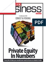 Mini Booklet Private Equity