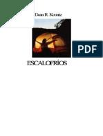 Escalofrios