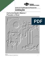 Instrumentacaobasica1 PDF[1]