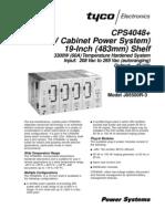es660c.pdf