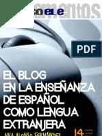 Alonso Blogs